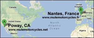 mule-map